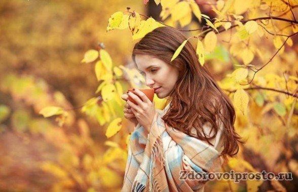 Вред и польза чёрного чая зависят лишь от вашего чувства меры и умения прислушиваться к себе и миру.
