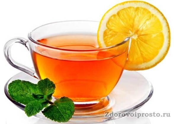 Калорийность чистого чая без молока, сахара или других добавок – 0 кКал.