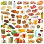 Животные жиры: в каких продуктах?