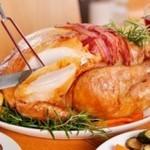 Мясо индейки: вред и польза