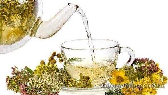От знания, как правильно заваривать монастырский чай, в большой степени зависит его эффективность.
