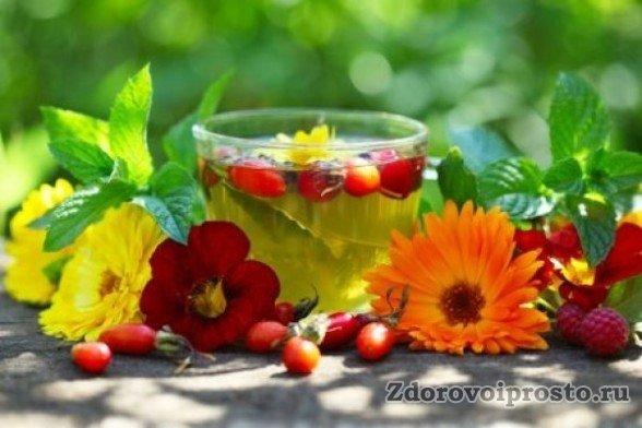 Обеспечение «дыхания» чая при заварке – один из основных принципов, как правильно заваривать монастырский чай.