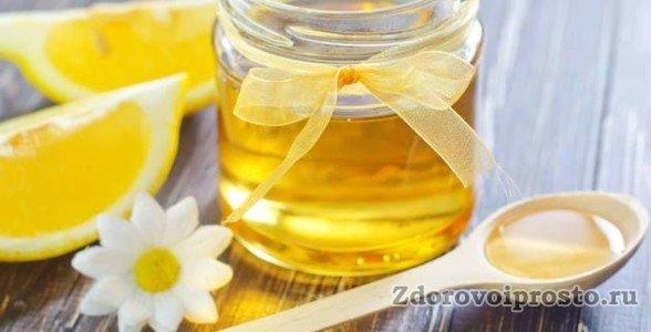 При соблюдении норм употребления полностью раскрываются и полезные свойства липового мёда, и противопоказания его сводятся к минимуму.