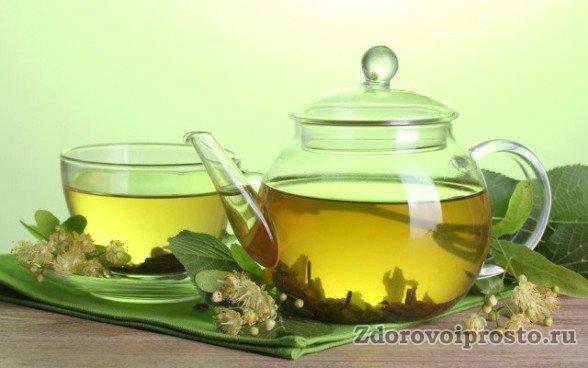 Липовый мёд не следует добавлять в горячий чай или молоко.