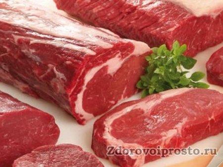 Животные жиры – вред и польза организму. Всё зависит от количества.