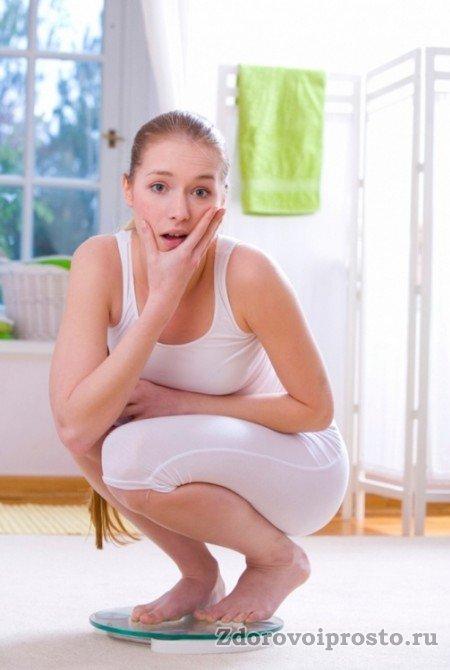 Без паники – контрастный душ для похудения используют не просто так!