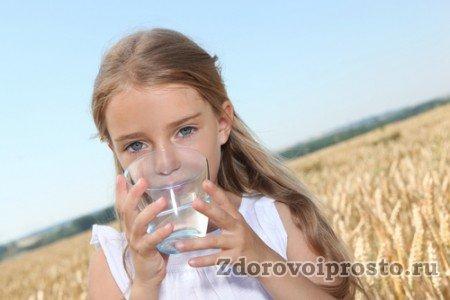 Польза воды для организма человека – предмет, о котором даже не стоит спорить.