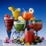 Какой алкоголь менее вреден?