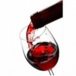 Какой алкоголь самый безвредный?